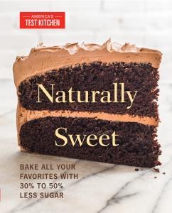 NaturallySweet_Cover
