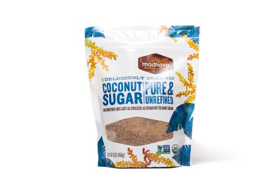 SIL_Coconut Sugar